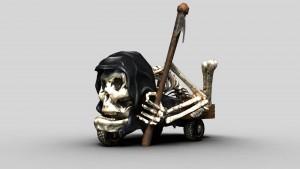 Reaper_Low_2