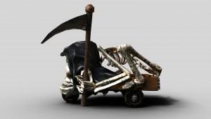 Reaper_Low_side