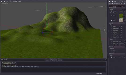 simple_terrain_tut5
