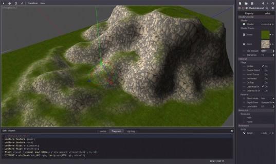 simple_terrain_tut6